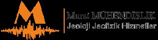 Murat Mühendislik