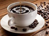 Bahaya Kopi Bagi Kesehatan, Coffee mania Wajib Baca