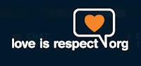 http://www.loveisrespect.org