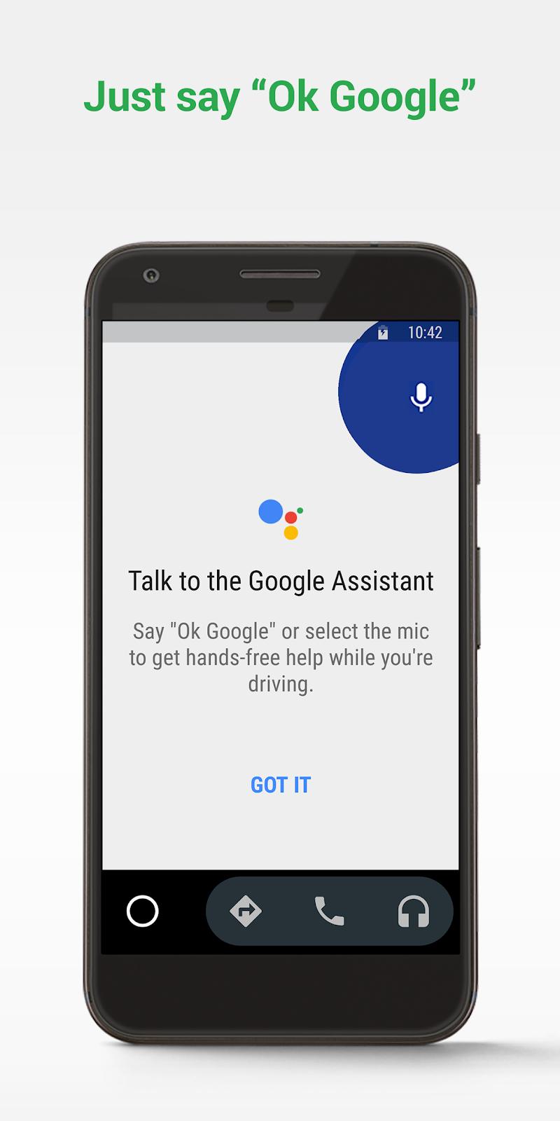 Android Kontakte Aus Google Importieren