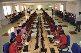 Chaitanya Bharathi Institute of Technology - [CBIT], Prodduturu Kadapa District Placement Details & Fees Format