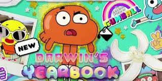 O Incrível Mundo de Gumball: Cartoon Network estreia minissérie este mês