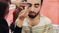 Cejas para hombres 101: lecciones para el cuidado de las cejas masculinas