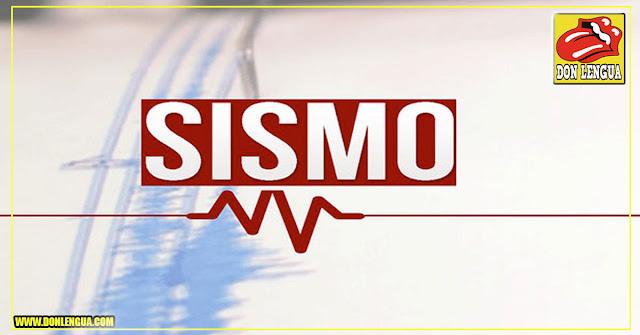 Sismo de 3.1 registrado en Valencia apenas 10 horas después de caer el meteoro