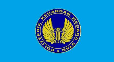 JADWAL DAN PERSYARATAN SPMB PKN STAN TAHUN 2020/2021 -  https://ainamulyana.blogspot.com