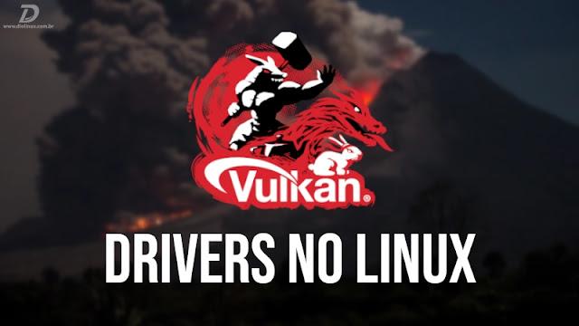 os-drivers-vulkan-para-amd-no-linux