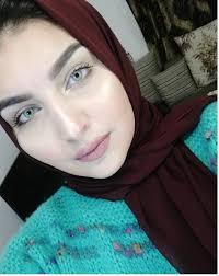 ارقام  واتساب فتيات مصريات للزواج 2019