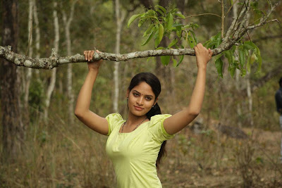 Varsha Ashwathi Beautiful S Gallery Telugu People Adda Gallery