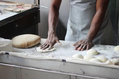 resep dan cara membuat kue basah dari resep omdo
