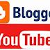 الربح من أدسنس: ما الأفضل إنشاء قناة يوتيوب أم مدونة بلوجر ؟