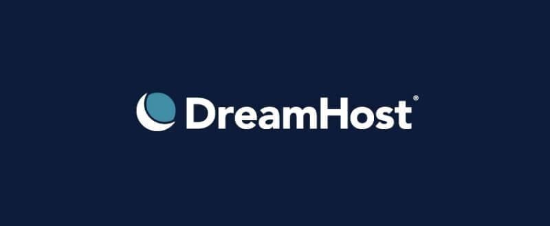 دريم هوست DreamHost