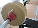 27 kg