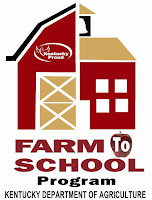 Nationally and statewide, farm-to-school program is a success
