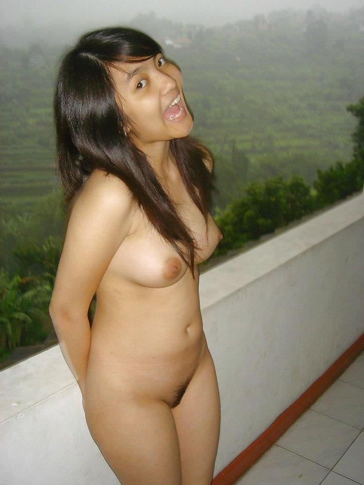 Something Nepali hot nude girls free photos really