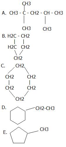 Tutorial Menjawab Soal Tentang Minyak Bumi Dan Gas Alam Your Chemistry A