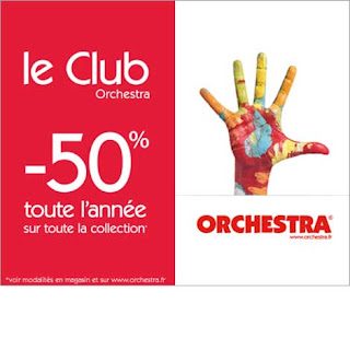 Club Orchestra, bon plan ou pas ?
