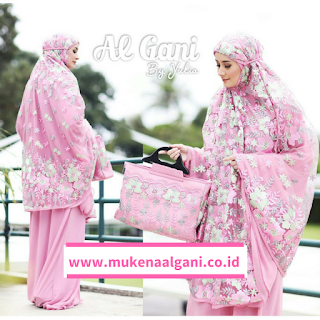Pusat Grosir mukena, Supplier Mukena Al Gani, Supplier Mukena Al Ghani, Distributor Mukena Al Gani Termurah dan Terlengkap, Distributor Mukena Al Ghani Termurah dan Terlengkap, Distributor Mukena Al Gani, Distributor Mukena Al Ghani, Mukena Al Gani Termurah, Mukena Al Ghani Termurah, Jual Mukena Al Gani Termurah, Jual Mukena Al Ghani Termurah, Al Gani Mukena, Al Ghani Mukena, Jual Mukena Al Gani,  Jual Mukena Al Ghani, Mukena Al Gani by Yulia, Mukena Al Ghani by Yulia,  Jual Mukena Al Gani Original, Jual Mukena Al Ghani Original, Grosir Mukena Al Gani, Grosir Mukena Al Gani, Mukena Nazwa Pink