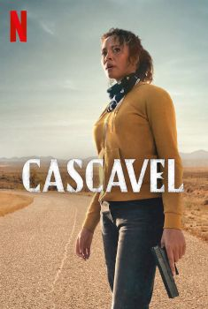 Cascavel Torrent – WEB-DL 720p/1080p Dual Áudio