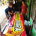 Jasa Pembuatan Billboard, Baliho, Plang Nama di Bogor