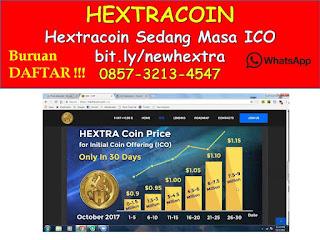 0857-3213-4547 Coin Baru (koin baru) PENERUS BITCONNECT DAN REGALCOIN