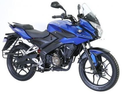 Bajaj Pulsar As 150 Price List In India Specification Key