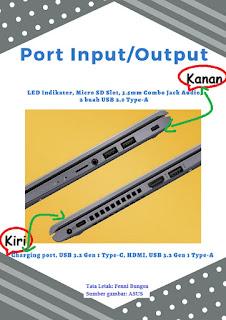baterai laptop asus, spesifikasi Asus VivoBook 14 A416, harga laptop asus, harga laptop Asus VivoBook 14 A416, harga Asus VivoBook 14 A416, warna Asus VivoBook 14 A416, varian laptop Asus VivoBook 14 A416, kapasitas baterai Asus VivoBook 14 A416, Asus VivoBook 14 A416 core i3, Asus VivoBook 14 A416 core i5, Asus VivoBook 14 A416 Intel Celeron, grafis di Asus VivoBook 14 A416, memori Asus VivoBook 14 A416, storage Asus VivoBook 14 A416, daya tahan baterai Asus VivoBook 14 A416, Asus VivoBook 14 A416 termurah, Asus VivoBook 14 A416 paling murah,