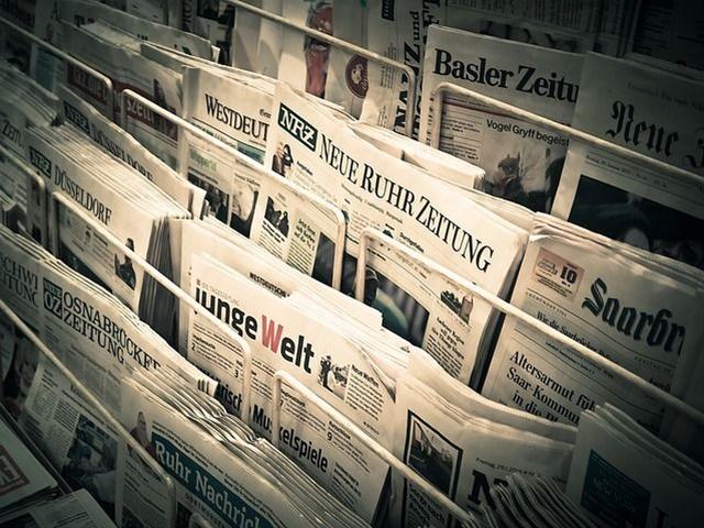 Ευρωπαϊκό «τελεσίγραφο» στην Τουρκία για τις γεωτρήσεις