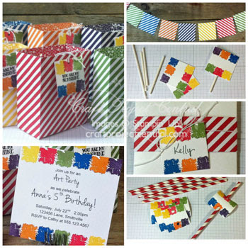 http://craftprojectcentral.com/its-an-art-party-may-bonus-project#comments
