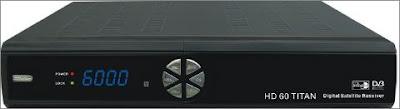 70 SAMSAT HD TÉLÉCHARGER USB GRATUIT FLASH
