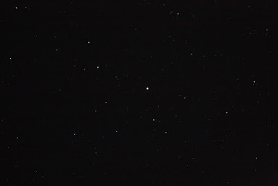 Vulpecula stars with HD 183418