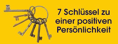 http://inovida.blogspot.de/2015/01/7-schlussel-zu-einer-positiven.html