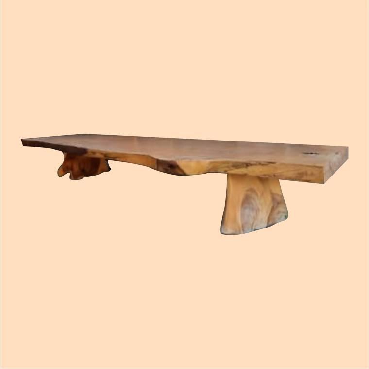 Banyumas Dewata Wood & Furniture  Ceritakan inspirasi ruangan Anda bersama @woodfurniturebali. Wujudkan desain interior yang Anda mau. Kami siap membantu untuk membangun impian interior Anda. Lihat furniture favorit Anda disini dan segera wujudkan inspirasi desain furniture yang Anda mau bersama kami
