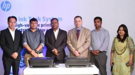 HPs-new-printer-in-the-market