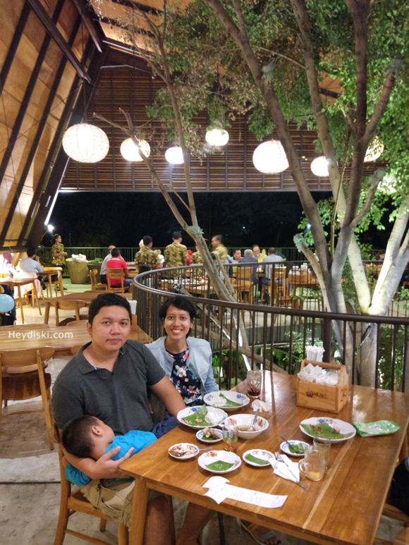 kluwih-bogor-restoran