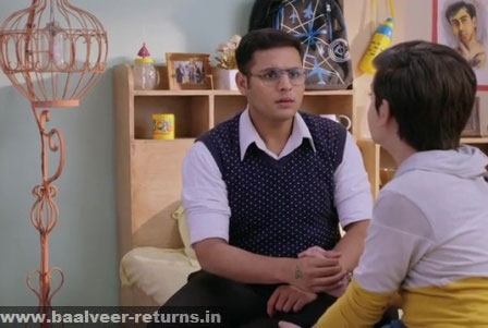 BAAL VEER RETURNS EPISODE 114,baalveer-return,baalvee, debu, baal veer hindi serial, baal veer returns download,