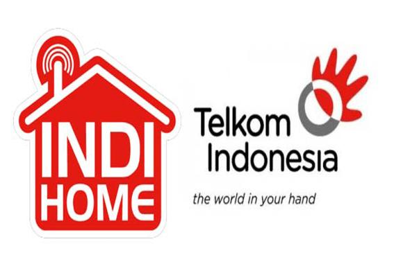Bayar Internet Telkom Secara Online