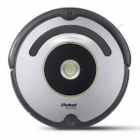 irobot-roomba-645