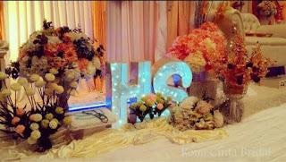 Review, Paid Review, RONA CINTA BRIDAL MEREALISASIKAN IMPIAN RAJA SEHARI, Rona Cinta Bridal, Butik Pengantin, Impian Raja sehari, Raja sehari, pengantin, KENAPA RONA CINTA BRIDAL MEREALISASIKAN IMPIAN RAJA SEHARI ANDA, Bridal, Rona, Cinta, Wedding Planner, perkhidmatan kompang, Paluan Kompang Rumbia, perkhidmatan lengkap perkahwinan, AJS BRIDAL HOUSE, PERHIDMATAN WEDDING PLANNER RONA CINTA BRIDAL, Cikgu, Cikgu Blogger, Wedding Planner, Rona Cinta Bridal one stop Centre untuk bakal pengantin, utusan ajaib, Bagus kah perkhidmatan Rona Cinta Bridal?, bagaimana merealisasikan impian raja sehari?