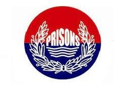 New Jobs in Prison Department Punjab June 2021 in Faisalabad, Sahiwal and Sargodha Region