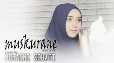 Nuraeni Sehati, Lagu Cover, Kumpulan Lagu Nuraeni Sehati Mp3 Terbaru 2018 Lengkap Full Rar