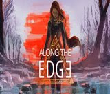 along-the-edge-v20
