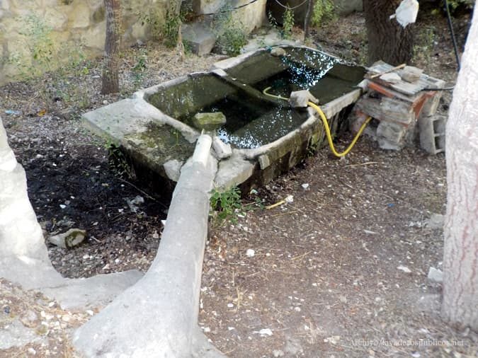 lavadero-la-zarza