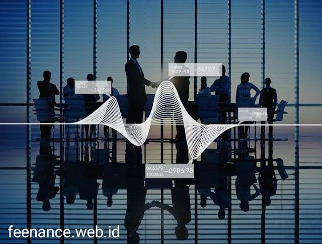 Kebijakan Moneter Kuantitatif dan Kualitatif dan Perbedaannya Dalam Kegiatan Ekonomi