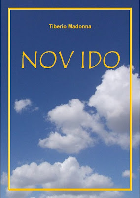 http://sites.google.com/site/idoverki/NOV%20IDO.pdf