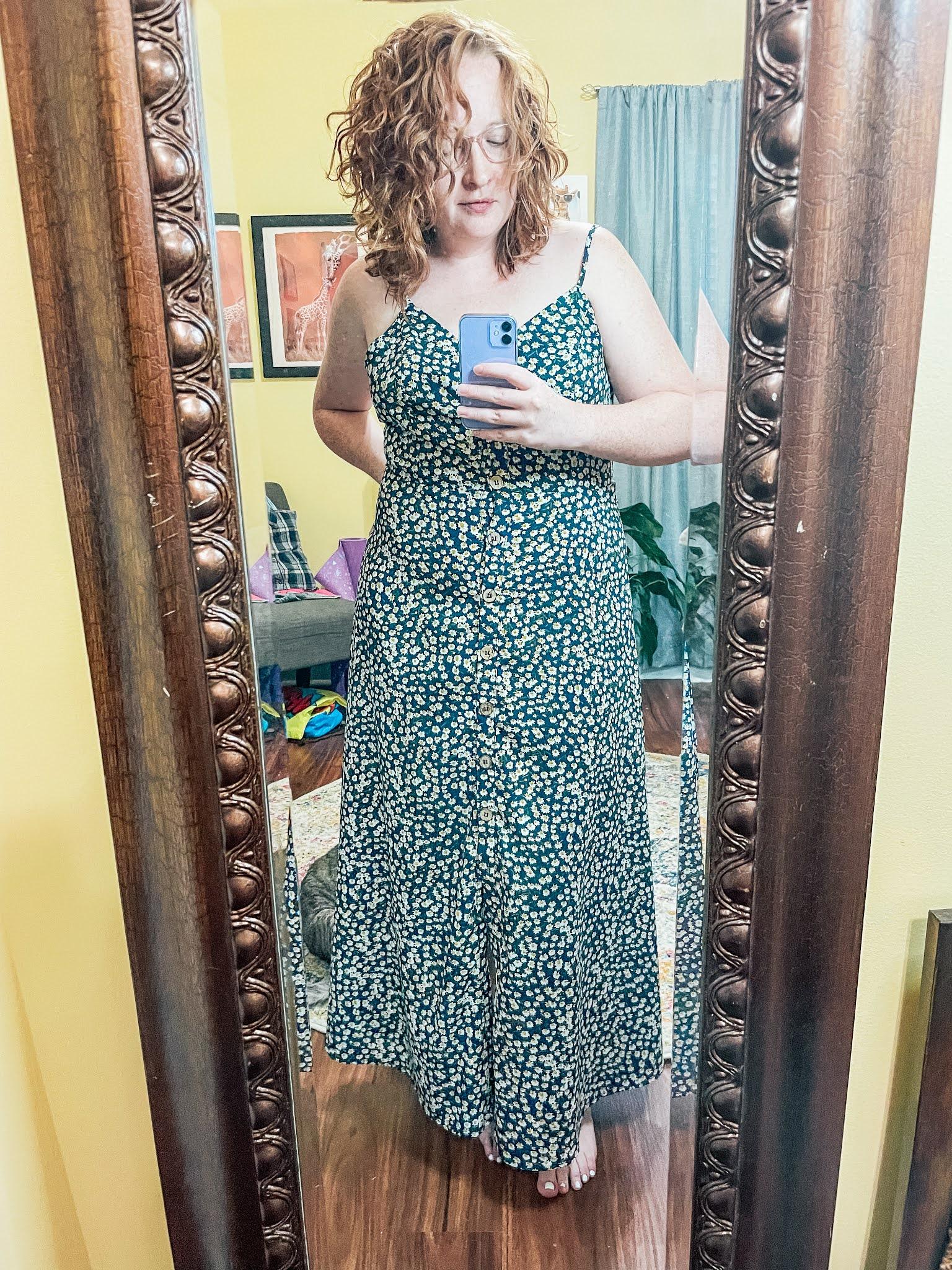 floral-cami-dress