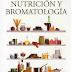 NUTRICION Y BROMATOLOGIA