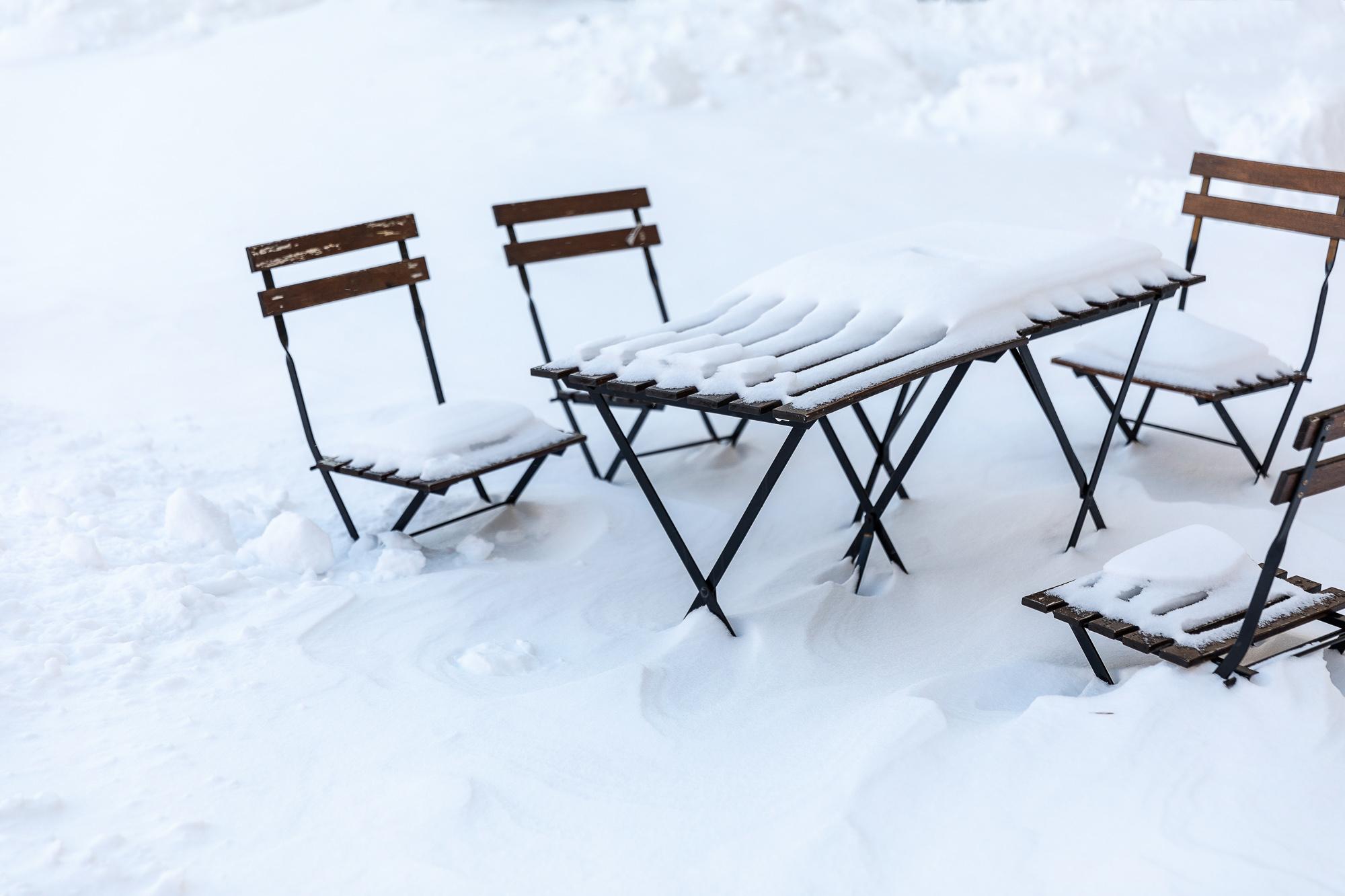 talvi, winter, suomi, finland, visitfinland, finlandphotolovers, luonto, nature, visualaddict, visualaddictfrida, valokuvaaja, photographer, Frida Steiner, Lapinlahden sairaala, Helsinki