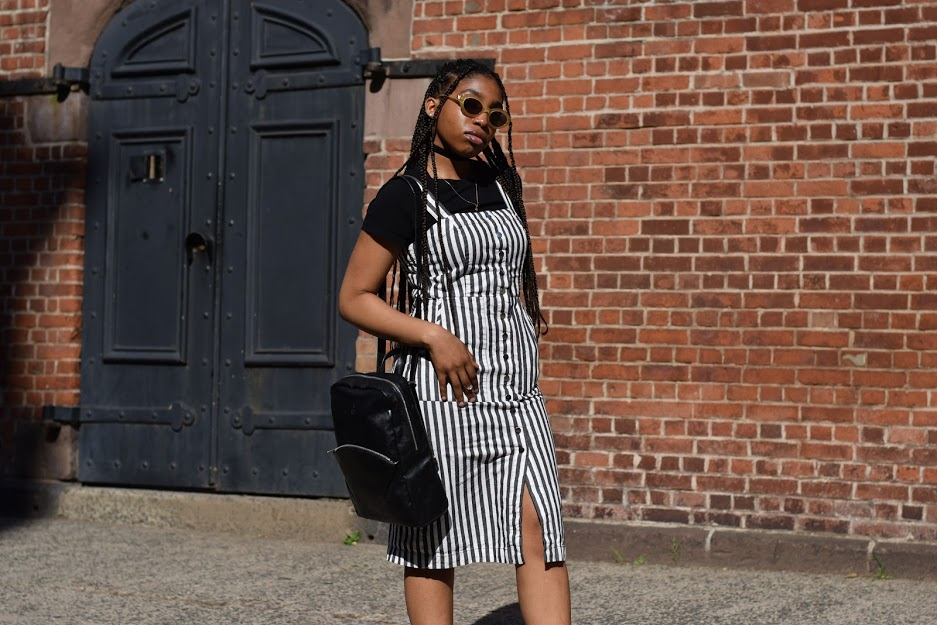The Stylish Essential That Made Me Feel Like a Grown-Up