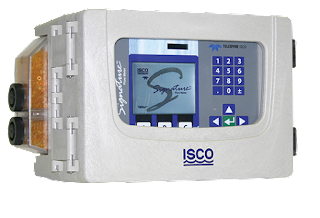 Teledyne ISCO Signature® Flowmeter