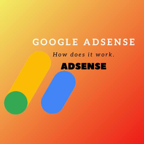 What is Adsense & How Does it Work?